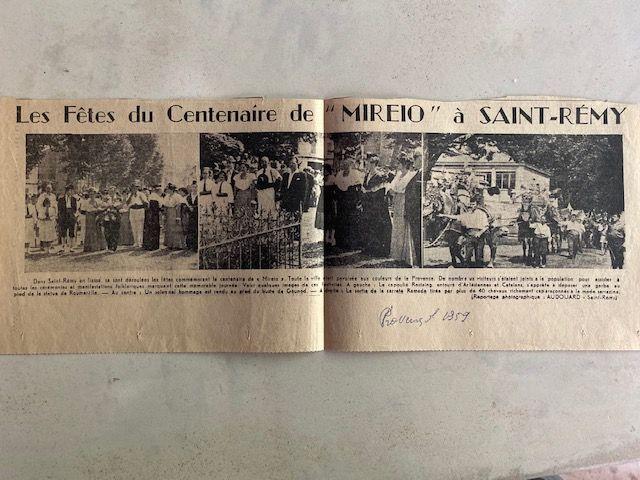 L'attribut alt de cette image est vide, son nom de fichier est Mireio-1959-.jpg.